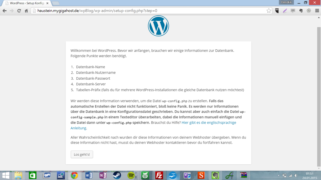 wordpress-in-5-minuten